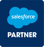 Salesforce Partnerlogo