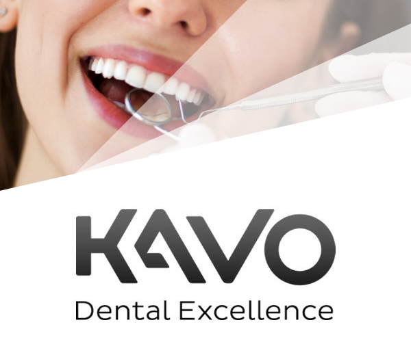 Referenz Kavo Dental Excellence